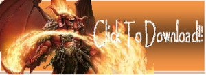 Rakdos the Clickable