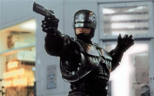 O.G. Robocop though, I don't know how to feel about that remake yet.