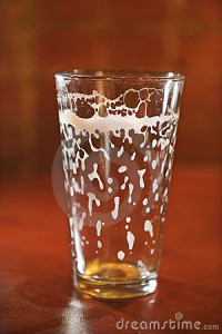 empty-beer-glass-12676377