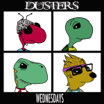 DustersAVATAR